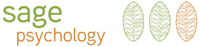 Sage Psychology